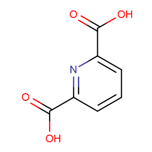 2,6-Pyridinedicarboxylic acid